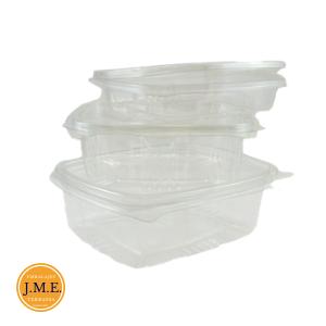 envase plastico tapa