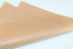 resma papel pan