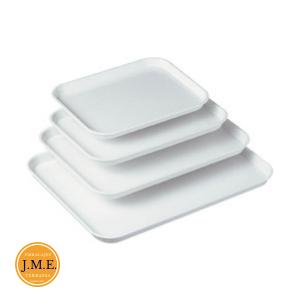 Bolsas de papel - 2020-11-25T174014.790